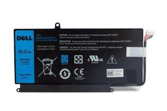 Dell Genuine แบตเตอรี่ของแท้ Battery Dell Inspiron 14-5439 Vostro 5460 5470 5560