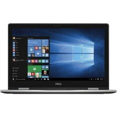 "Dell Inspiron 15 7000 2-in-1 I7579-0028GRY - 15.6"" FHD Touch - 7th Gen i5-7200U - 8GB - 256GB SSD - Gray - intl"