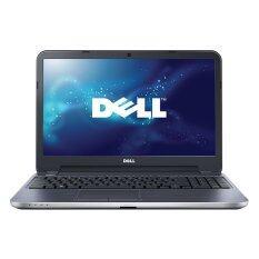 Dell Inspiron 5447 รุ่น W560937TH i7-4510U/R7 M265 - 8GB