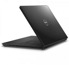 DELL INSPIRON 5458-W561088TH I3-5005 4GB 500GB NVIDIA GT920 2GB - BLACK