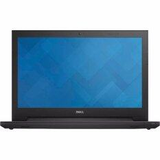 "Dell Inspiron 5567-W56652390TH 15.6""HD / i3-7100U / Intel HD / 4GB / 1TB / Win10"