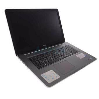 Dell Inspiron N5767-W56652440TH /Core i5-7200U/AMD Radeon R7 M445/17.3''/8GB/1TB/Win10 (White)