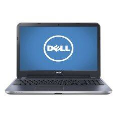 Dell Inspiron W560213TH -5447 - Aluminum Silver