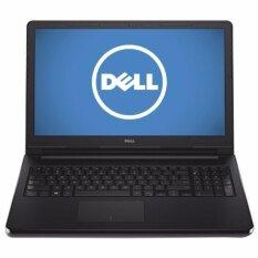 Dell Inspiron3567 (W5651107RTH) :Ci5-7200U/4GB/500/ R5-M430 2GB :15.6  :1Y
