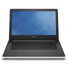 Dell Insprion5459(W56632210TH)Intel i5-6200U/500G/14.0 HD/AMD M335