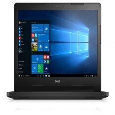Dell KIT-SNS3470017 Latitude3470 i5-6200U 4G 1TB VGA2G W10P