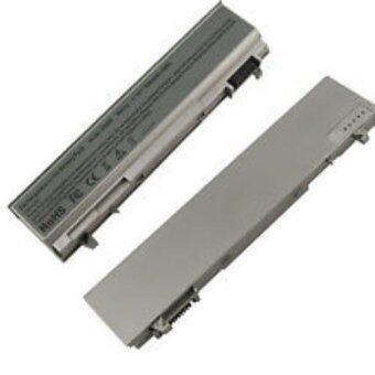 Dell Latitude E6400,E6410 Precision M2400