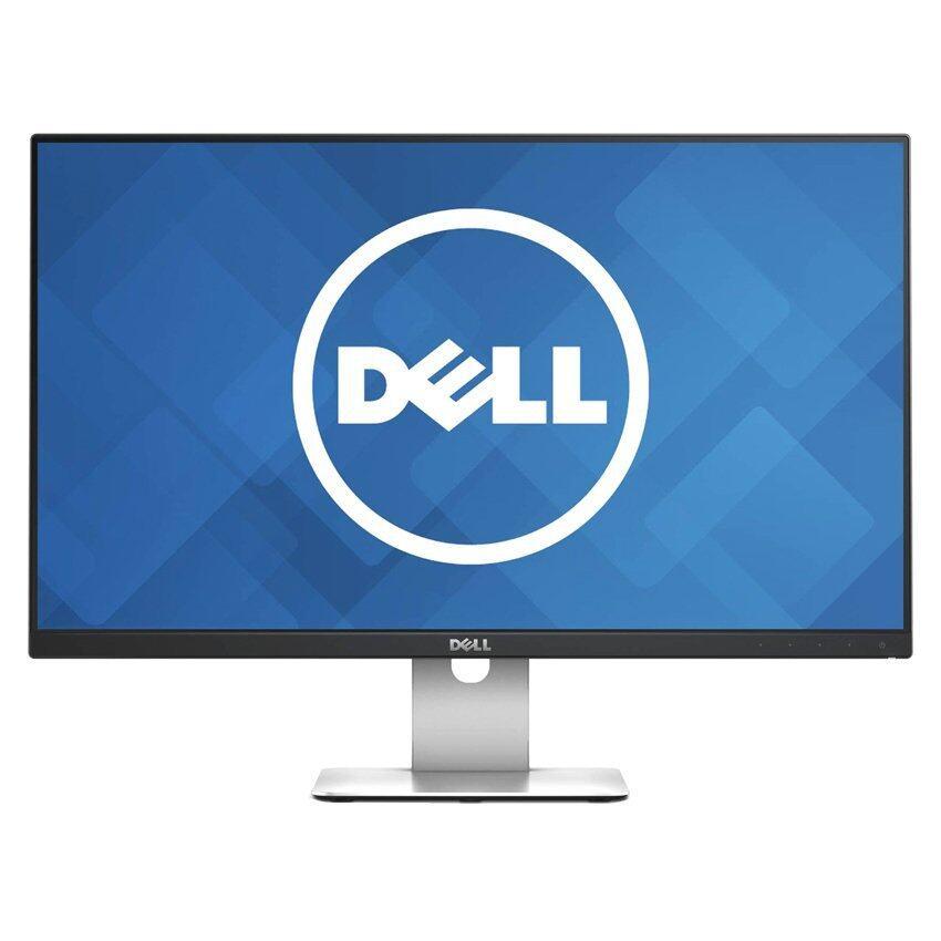 Dell Monitor 23 รุ่น S2316H