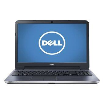 Dell Notebook Inspiron 5547 (W560209TH) / i5-4210U 1.7/8GB/1TB /AMD HD R7 M265/Linux