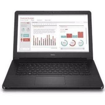 Dell NOTEBOOK- Notebook Dell Vostro 3458(SNS3458010)