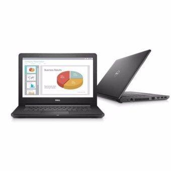 Dell Notebook Vostro 3468 SNS3468001