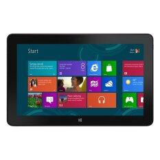 """Dell Venue 11 Pro 7140 M-5Y10/4GB/128GB/10.8""""/Win8.1"""