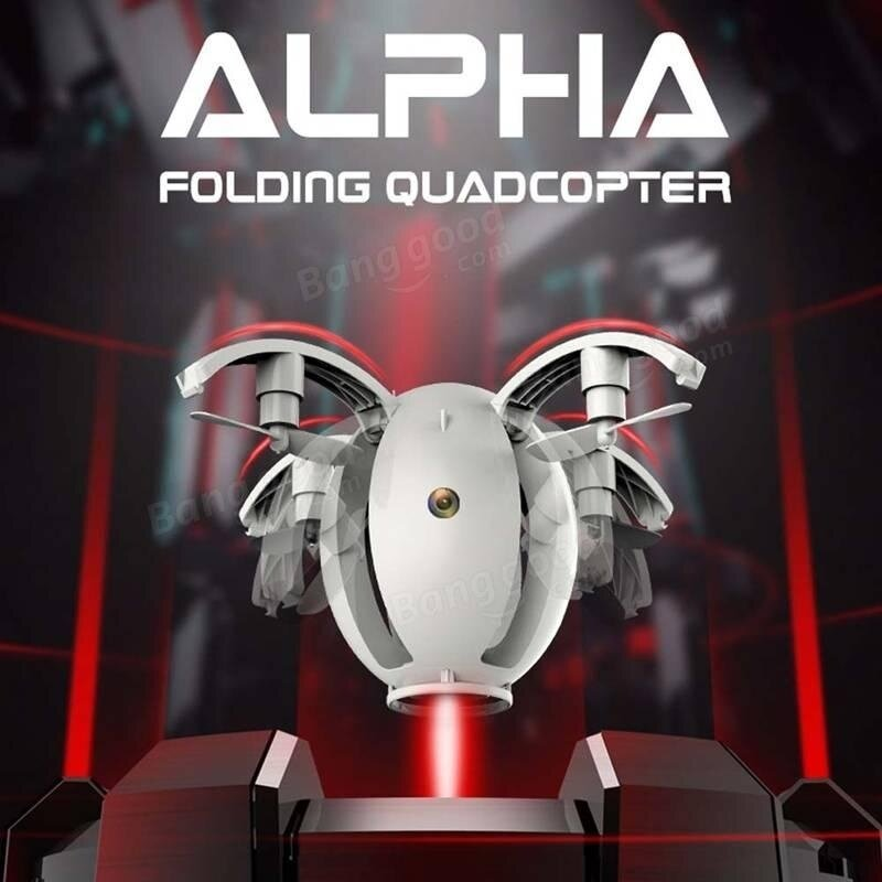 Drone mini โดรนไข่บินได้ ติดกล้องความละเอียดสูง WIFI พร้อมระบบถ่ายทอดสดแบบ Realtime(NEW มีระบบ ล็อกความสูงได้)บินนิ่งมาก