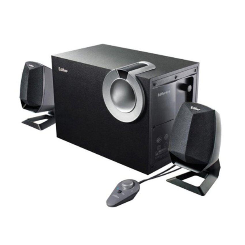 EDIFIER Speaker 2.1 M1335
