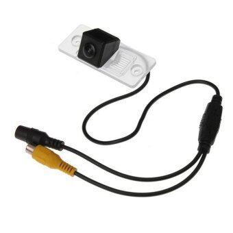 eeMrke Volkswagen Quantum Rear View Camera HD CCD Night Vision