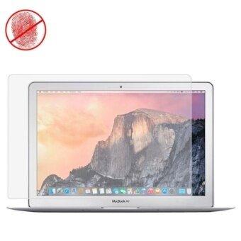 ENKAY Screen Protector for 13.3 inch MacBook Air - intl