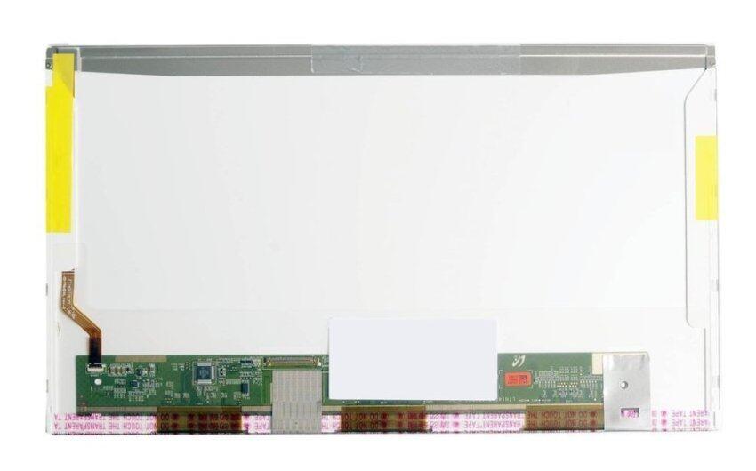 For Samsung NP-RC410-S08 14.0 LED Screen Display Panel WXGA HD - Intl