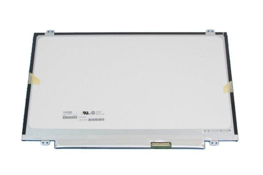 For Samsung NP370R4E-A01ID 14.0 LCD LED Screen Display Panel WXGA HD Slim - Intl