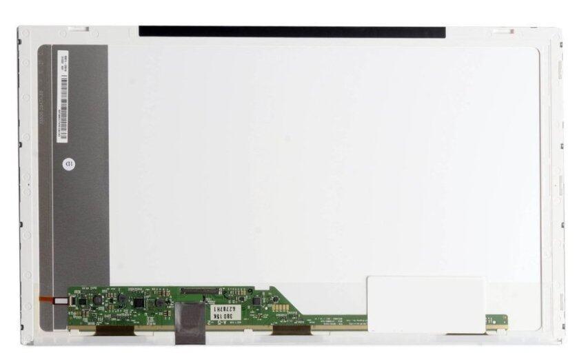 For Toshiba Satellite L750 Series 15.6 LCD LED Display Screen WXGA HD - Intl