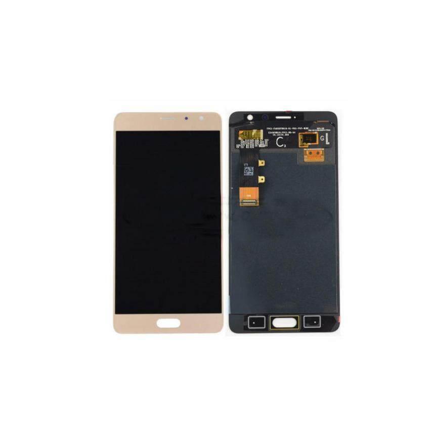 Touch Screen Digitizer For Samsung Galaxy Grand Prime G531 i9060 i9062 G361 Black .