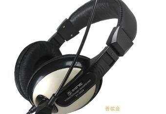 Gaming headset headset computer headset - intl
