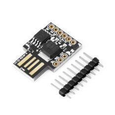 แผงอุปกรณ์อิเล็กทรอนิค General Micro USB Development Board