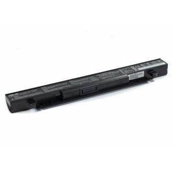 Genuine แบตเตอรี่ Battery Asus A450 A550 F450 F550 K450 K550 X450 X550
