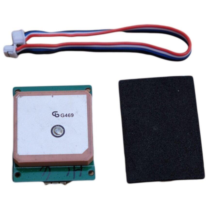 GPS Module สำหรับ HUBSAN H109S