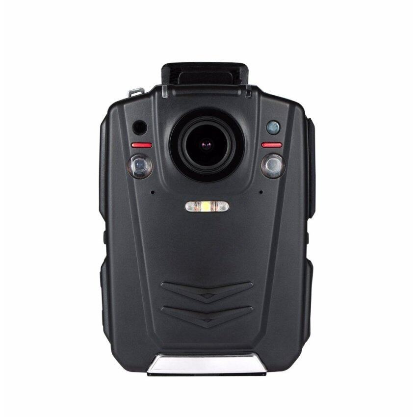 H.264 2.0 megapixel police law enforcement video + voice forensicrecorder video + voice police equipment 4G +GPS+ VGA remotemoni - intl