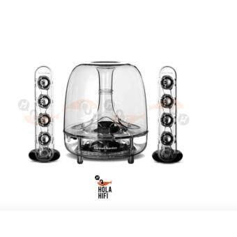 Harman / kardon SoundSticks III