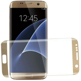 intl; HD Clear Tempered Glass Full Screen Cover Protector Film ForSamsung Galaxy .