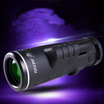 High-definition Outdoor monocular telescope Night Vision MonocularTelescope