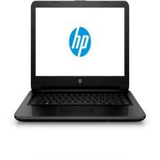 HP 14-ac102TU 14-ac102TU,i3-5005U,4G,500G,UMA,Dos (Jack Black)