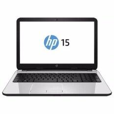 HP 15-bs016TX 2DN41PA#AKL