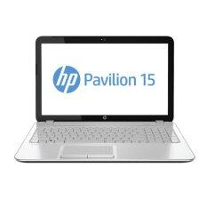 HP 15-r009tx Notebook PC