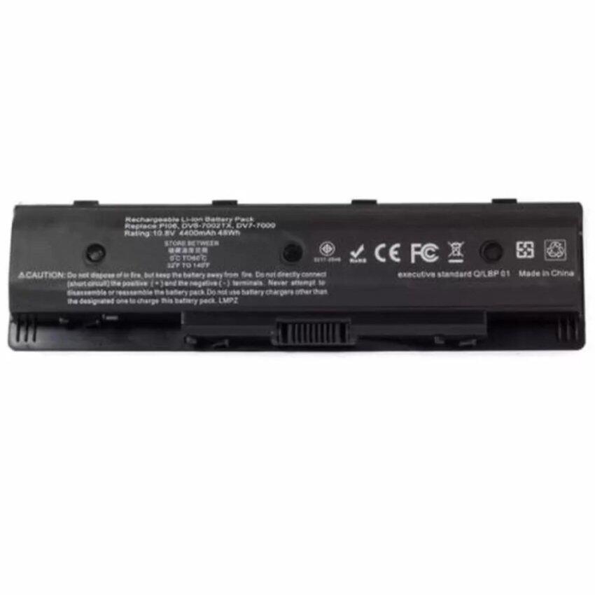ลด50%HP แบตเตอรี่ Battery HP Pavilion 14 15 17 and Envy 15 17 Series ซื้อเลย