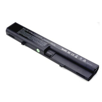 HP Battery Notebook HP/COMPAQ 511 515 516 540 541 6520 6530 6531 6535 6720s 6820s