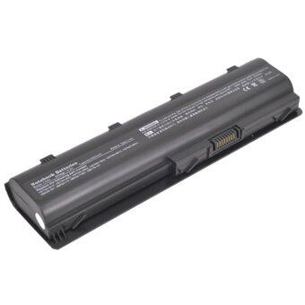 HP Battery Notebook HP/COMPAQ CQ430 CQ431 CQ435 CQ436 CQ32 CQ42 CQ62 CQ72 Series