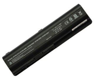 HP Battery Notebook HP/COMPAQ DV4 DV5 DV6 CQ40 CQ41 CQ45 CQ50 CQ60 CQ61 QC70 CQ71 G50 G60 Series