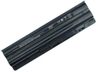 HP Battery Notebook HP/COMPAQ presario cq35 Series , presario cq35-100 series , presario cq35-200 series , pavilion dv3 series , pavilion dv3-2000 series