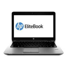 HP EliteBook 840G2-405TU Ci5-4200U 4GB 1TB 14 W8.1P - Black