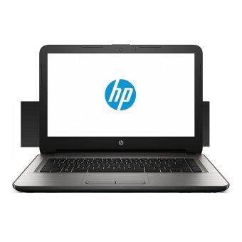 "HP Notebook 14-am009TX i7-6500U 4GB 1TB 14"" DOS"