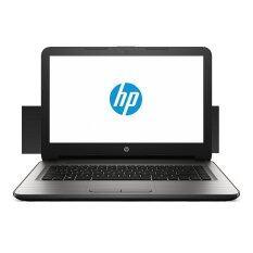 """HP Notebook 14-am009TX i7-6500U 4GB 1TB 14"""" DOS"""