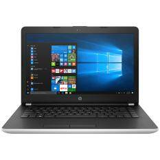 HP Notebook 14-bs045TX (W)
