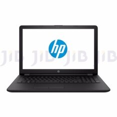 HP NOTEBOOK AMD_A10 SERIES 15-BW079AX
