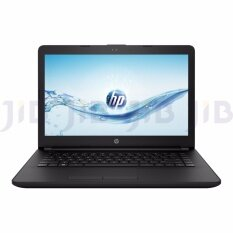 HP NOTEBOOK INTEL_I5 (GEN 7) HP 14-BS046TX-BLACK