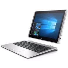HP Notebook x2 10-p032TU (Silver)(Silver)