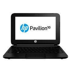 HP Pavilion 10-f007AU /AMD E1-1200/Ram 2GB