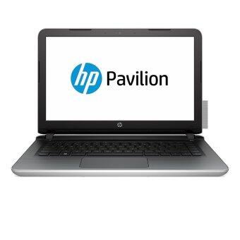 "HP Pavilion 14-ab156tx 14"" Intel Core i5-6200U 8GB"