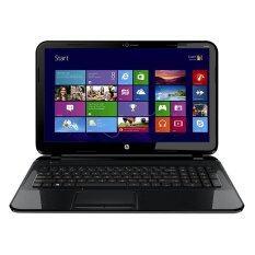 "HP Pavilion 14-n202TX i5-4200U 14.0"" 4GB (Silver Black)"